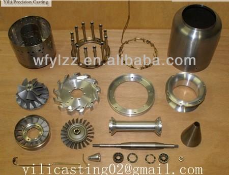 Full Set Rc Jet Engine Parts For Sale Buy Rc Jet Engine
