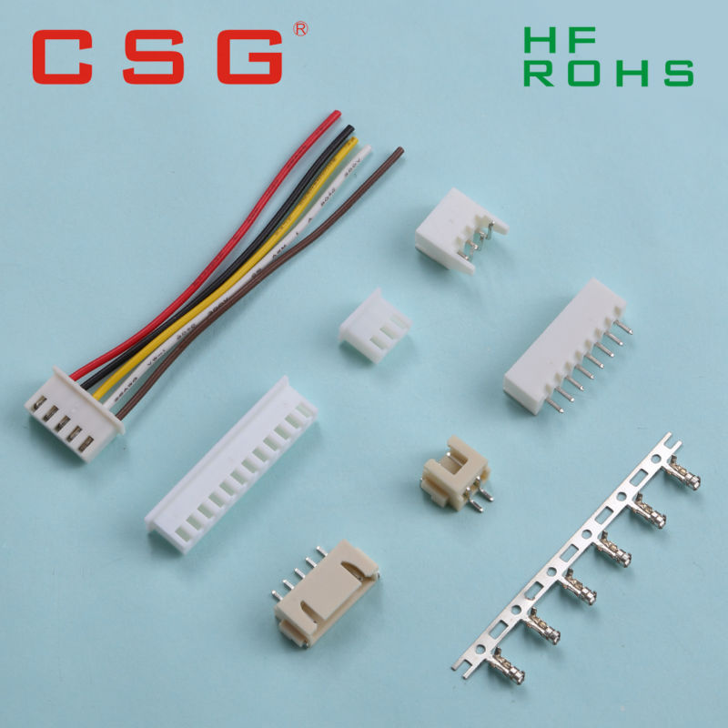 2 5mm jst 12pin male female copper 12pin wire connector, 12pin wire connector suppliers and 12 pin wiring harness at soozxer.org