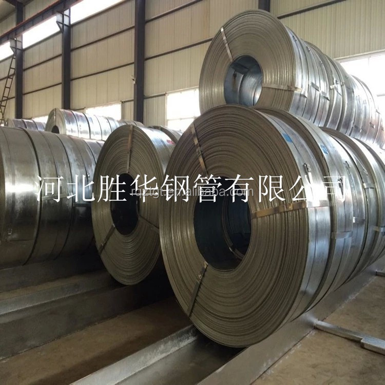 stainless stell sheet/plate/coils for different customers