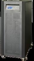 10KVA High Frequency Online UPS external battery