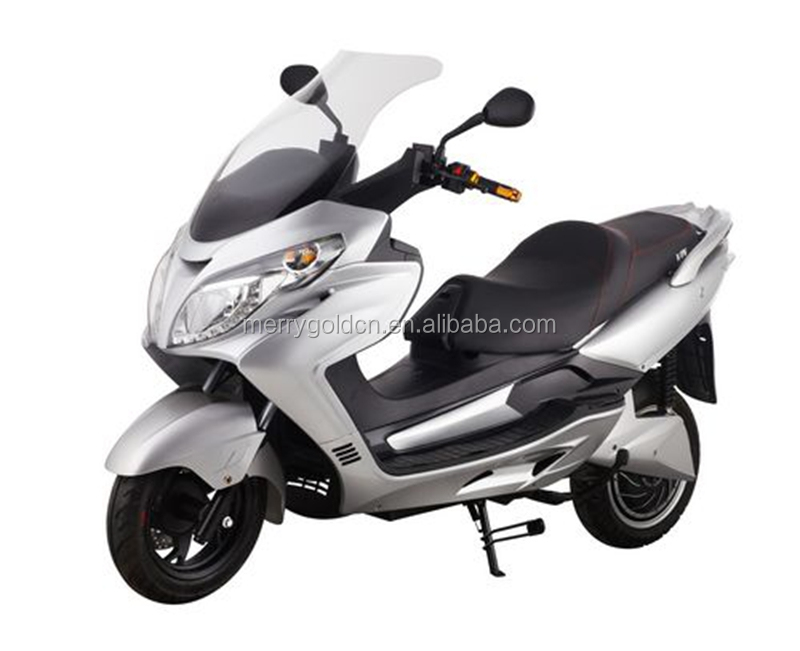 low price electric motorcycle bicycle 3000w 6000w electric scooter F/R disc brake PUMA