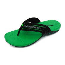 comfortable summer flat beach wedding flip flops