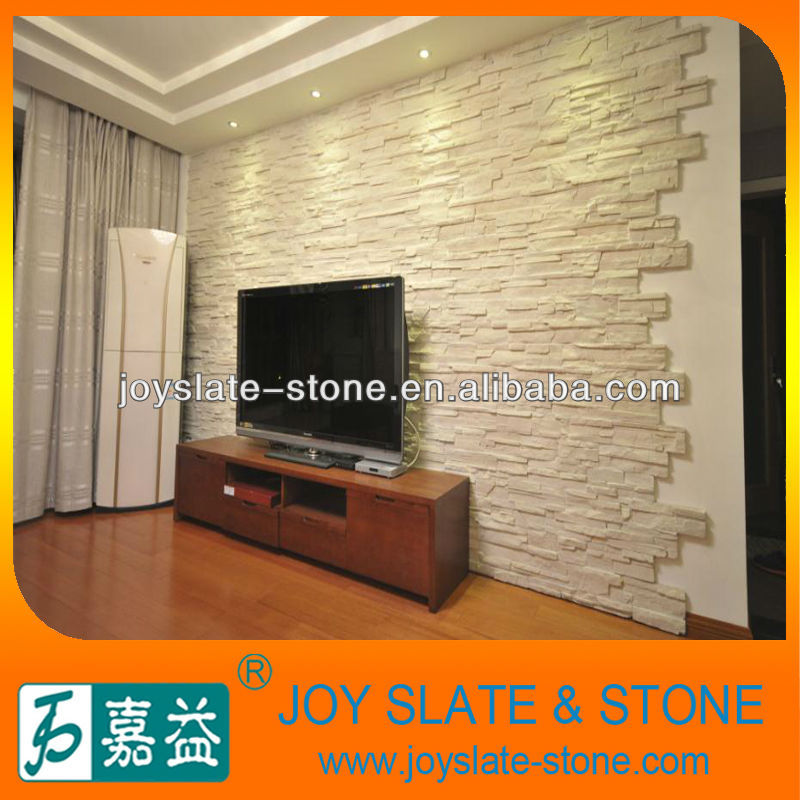 Piedras para interior precios decorativo piedra para pared - Piedra decorativa pared ...