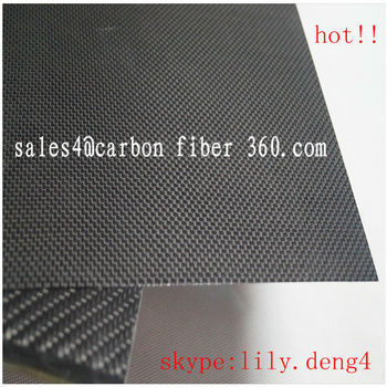 Frp Laminate,Carbon Fiber Sheet,Carbon Fiber Laminate - Buy Carbon Fiber  Laminated Sheet,Carbon Fiber Sheet,Frp Laminate Product on Alibaba com