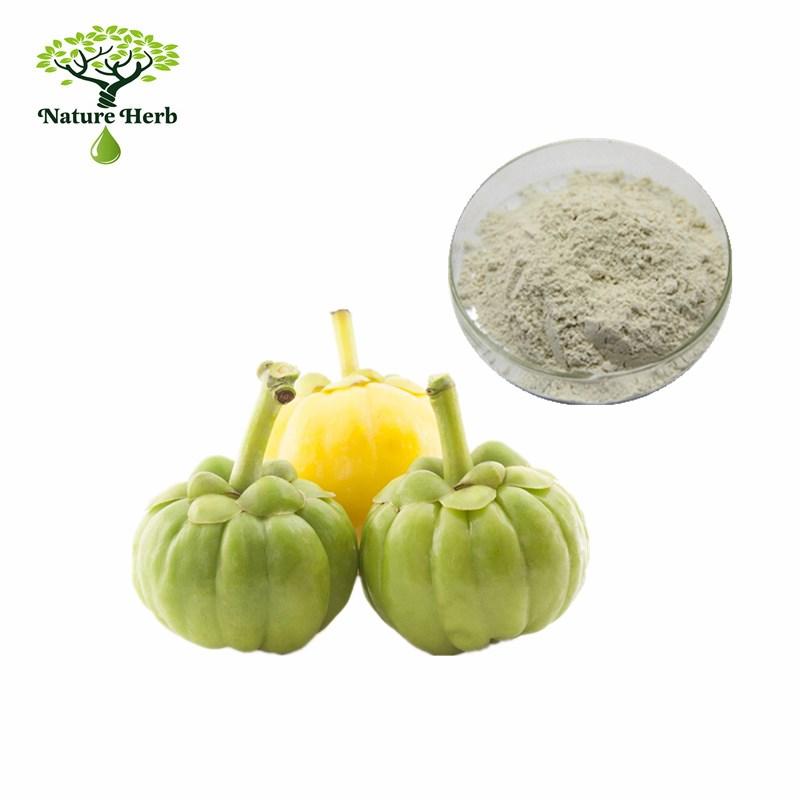 Garcinia Cambogia Fruit Peel Extract 50 60 Hca Hydroxycitric Acid Buy Garcinia Cambogia Extract Garsia Cambogia Hydroxycitric Acid Product On