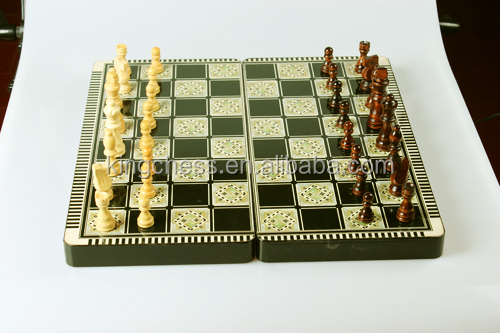 Dgt Chess Clock - Buy Dgt Chess Clock,Chess Game,2 Player Chess Product on  Alibaba com