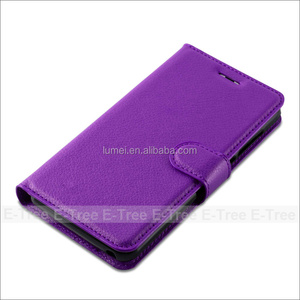 the best attitude 28eb9 46aa8 Flip Cover For Gionee M5, Flip Cover For Gionee M5 Suppliers and ...