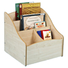 /product-detail/kids-toy-storage-box-unit-kids-storage-for-sale-60752696918.html