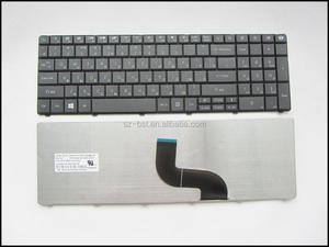 AMITECH KEYBOARD WINDOWS 7 DRIVER DOWNLOAD