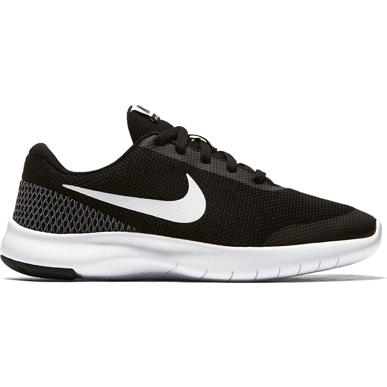 133e09f1756e Get Quotations · Nike Kids Flex Experience RN 7 (GS)
