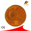 High Quality reflector Motorcycle spare parts KM101