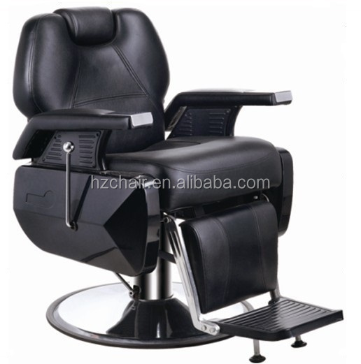 2015 antique barber chair/ european style barber chair for salon
