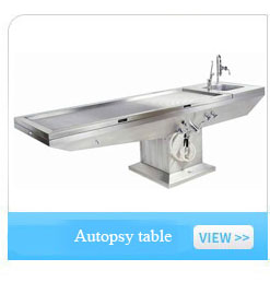 YSX500G China floor-mounted type 50kW/500mA low price high frequency X-ray machine for sale