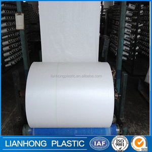 5kg,10kg,20kg,25kg,40kg,50kg pp woven rice bag fabric, great quality rice bag, laminated pp woven fabric