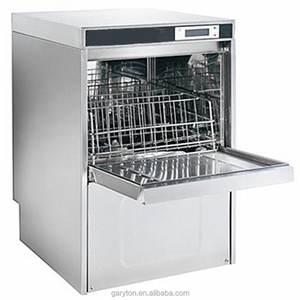 GRT - HDW40 Kitchen Dish Washer for Sale