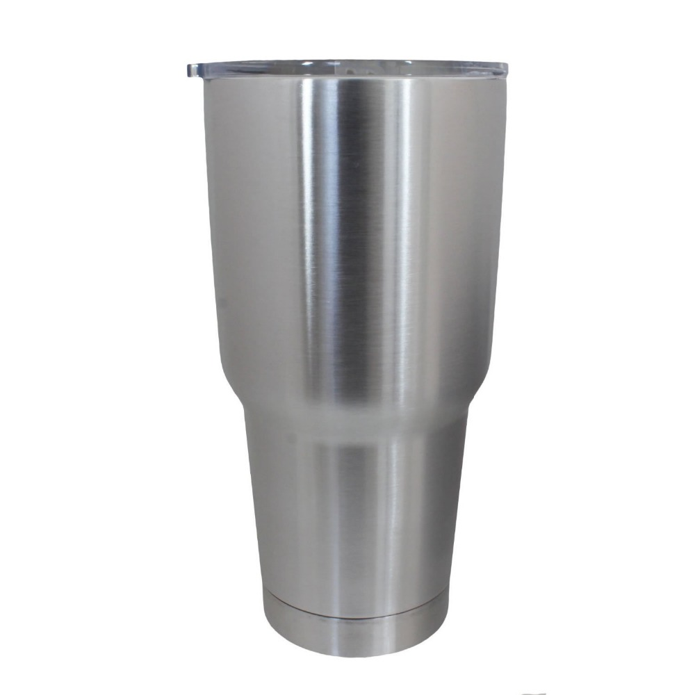 Best 30 Oz Double Wall Stainless Steel Tumbler Best Price Buy 30