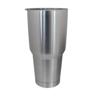 best 30 oz double wall stainless steel tumbler best price