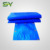 Waterproof Sunproof PE / PVC Tarpaulin For Truck Cover / Tent / Outdoors / Construction Protection