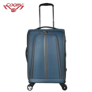 2b058da1bb Polo World Luggage Bag With Retractable Wheels - Buy Luggage Bag ...