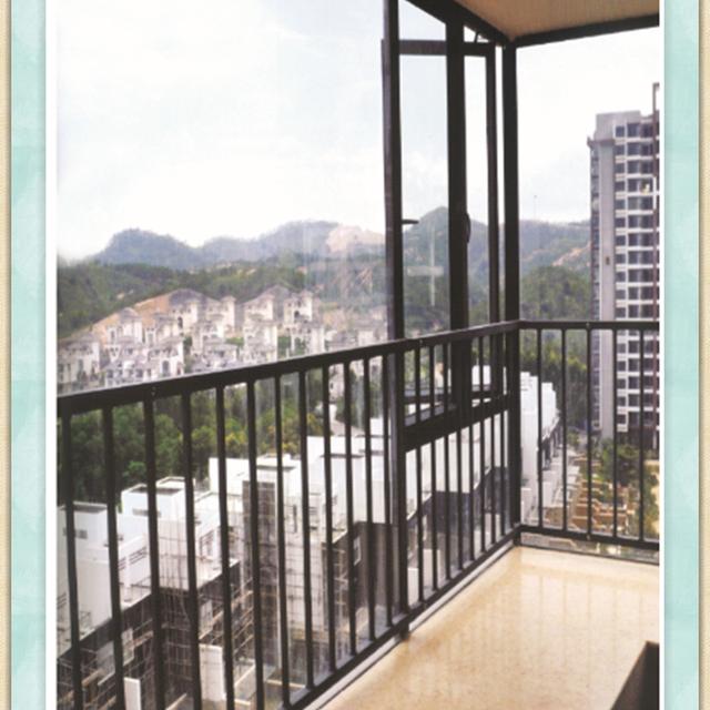 Balcony Safety Grill Design Yuanwenjun Com