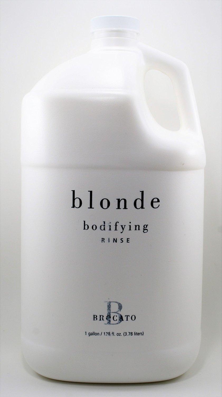 brocato bodifying rinse 128 fl