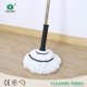 Convenient microfiber twist magic mop with competitive price