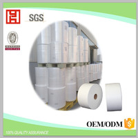 Nonwoven fabric nowoven cloth in roll China professinal factory