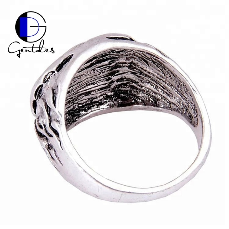 a34059c9c4ee6 China jewelry skull ring wholesale 🇨🇳 - Alibaba