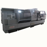 machine tour cnc CJK6150B-1 chinese lathes for sale