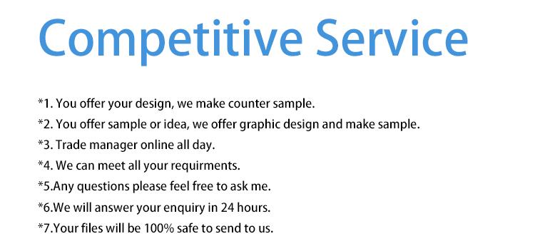 2019 Venda Quente Personalizado full color publicidade impressão do folheto, flyer, impressão de folheto e livreto