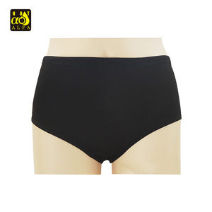 413580bb05 Silicone Butt And Hip Pad Panties