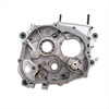 China famouse brand Zongshen Engine ATV reverse gear 250CC CHINESE engine case right