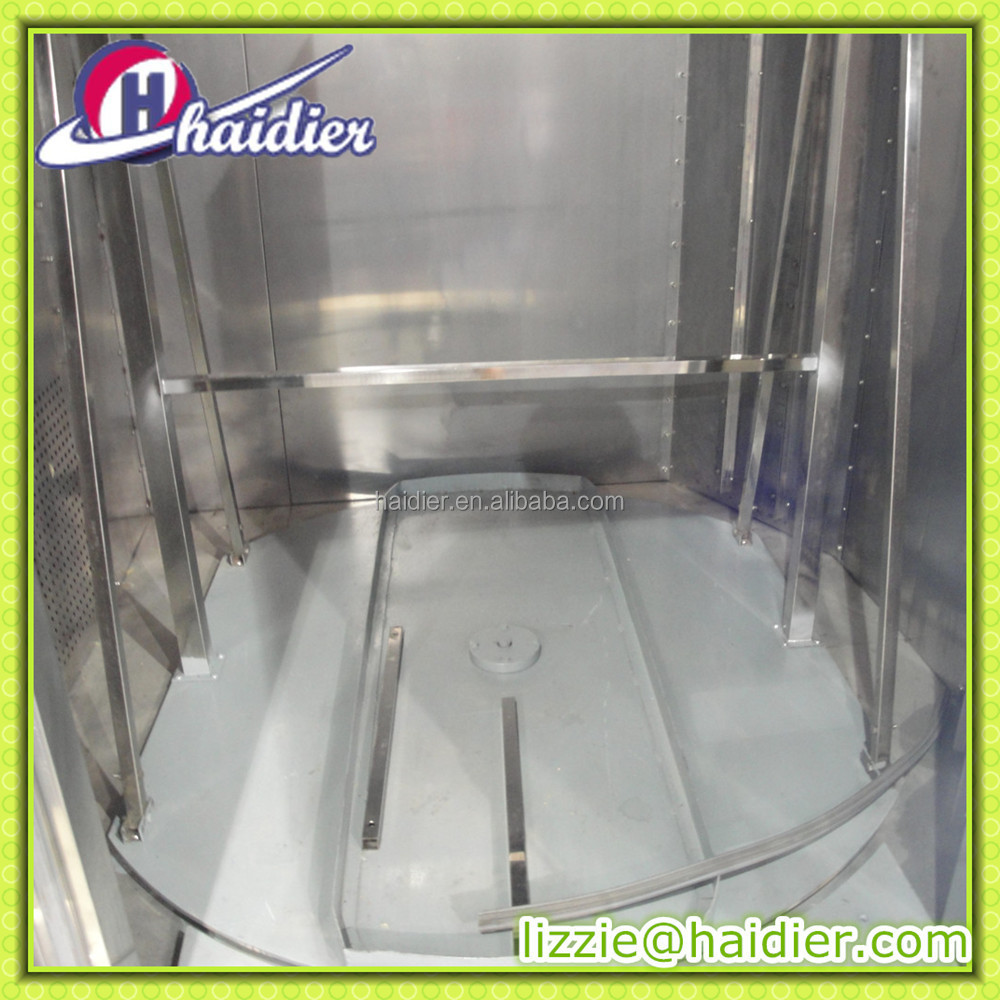 Industrial Kitchen Equipment Malaysia: Bakery Equipment In Malaysia Sale/price Rotary Oven Rotary