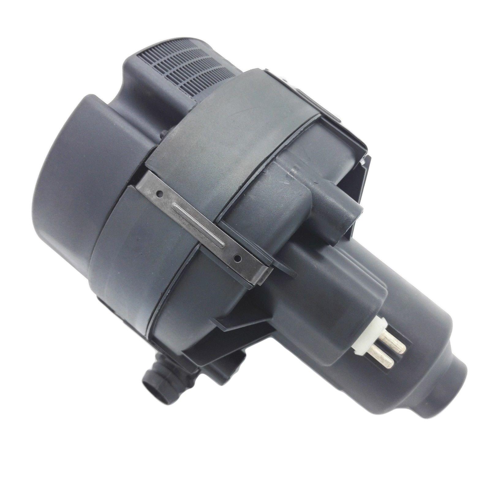Secondary Air Pump Smog Pump Fits for Mercedes SLK55 C32 S65 SL55 C55 AMG V8 S600 CL600 SL600