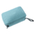 Portable Multifunction Toiletry Travel Bag Makeup Pouch Waterproof Hanging Toiletry Bag