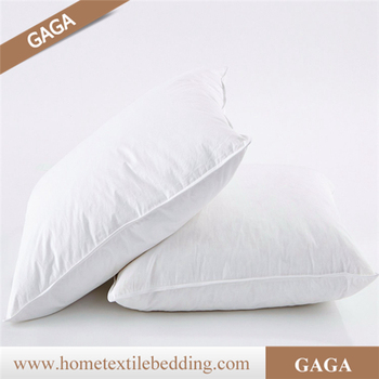 down free pillows down pillow cleaning feather pillows nz buy down
