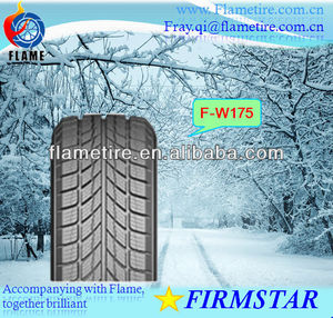 Safer brake&grip SteelBelt 215/45R17 225/45R17 235/45R17 205/50R17 225/50R17 225/55R17 235/55R17 FW175 Snow/Winter tire/tyre