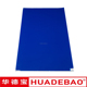 30 layer clean room sticky mat PE 18 x 36 ESD safe mat