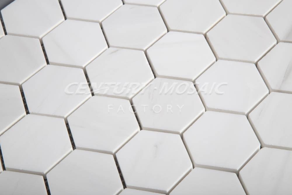 Mozaiek Tegels Goedkoop : Mozaiek tegels kopen online waar kan dit goedkoop sllo