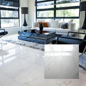 Pleasant Floor Tiles Philippines Bathroom Wall Tiles Wholesale Tiles Download Free Architecture Designs Scobabritishbridgeorg