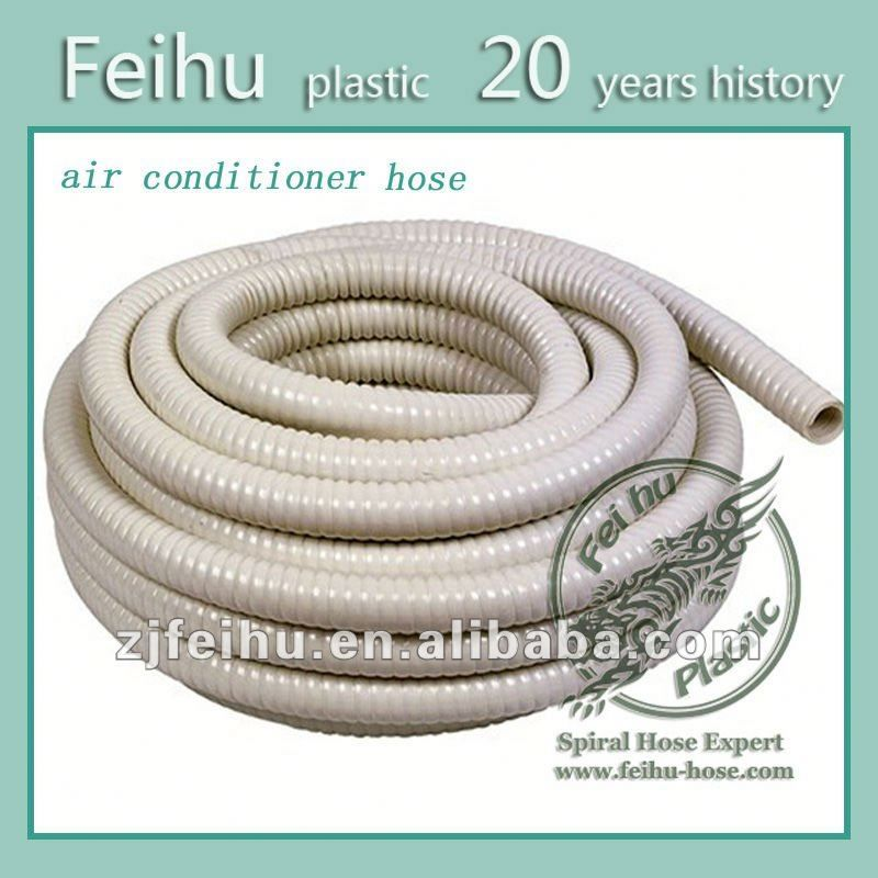 2014 Air Conditioner heat preservation hose,PVC drain hose for access valve