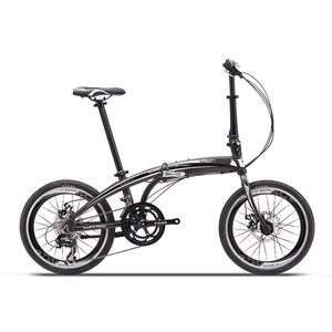 Top OEM factory direct selling city bike with cheap price