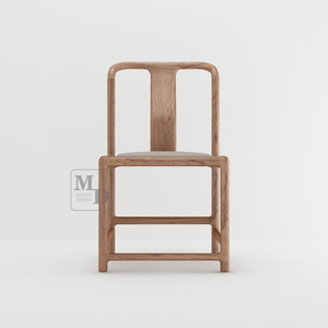 Ash Wooden Chair Supplieranufacturers At Alibaba