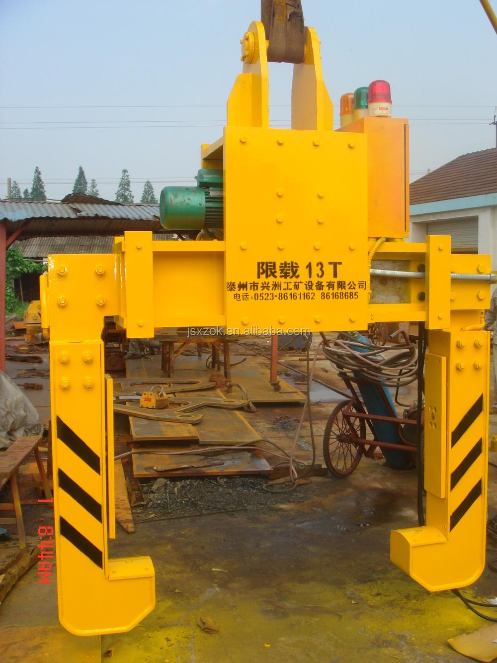 Electrical Steel Coils : Electrical steel coil lifter buy lifters