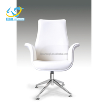 office chair materials. Office Chair Material, Material Suppliers And Manufacturers At Alibaba.com Materials