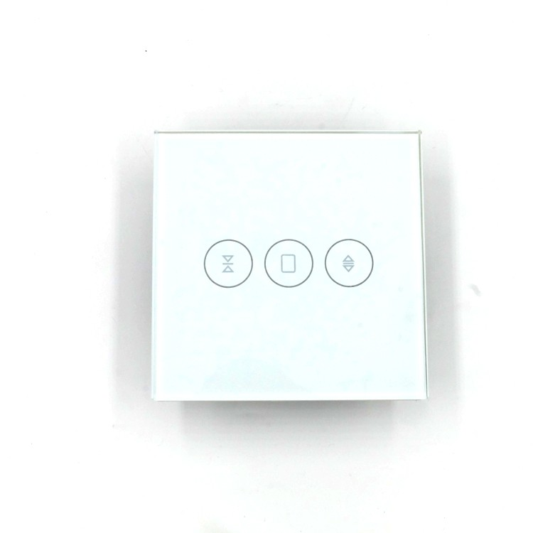 hot saled home automation wifi enabled dimmer switch buy dimmer switch wifi. Black Bedroom Furniture Sets. Home Design Ideas