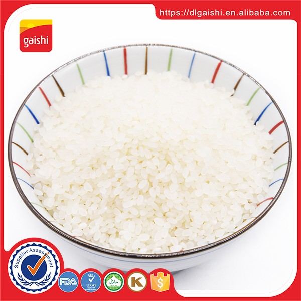 100% Broken Jasmine Rice Best Quality