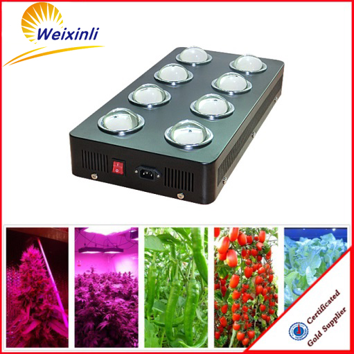 diy led grow light kits diy led grow light kits suppliers and at alibabacom