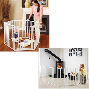 baby door gate, baby gate door, baby safety door gate