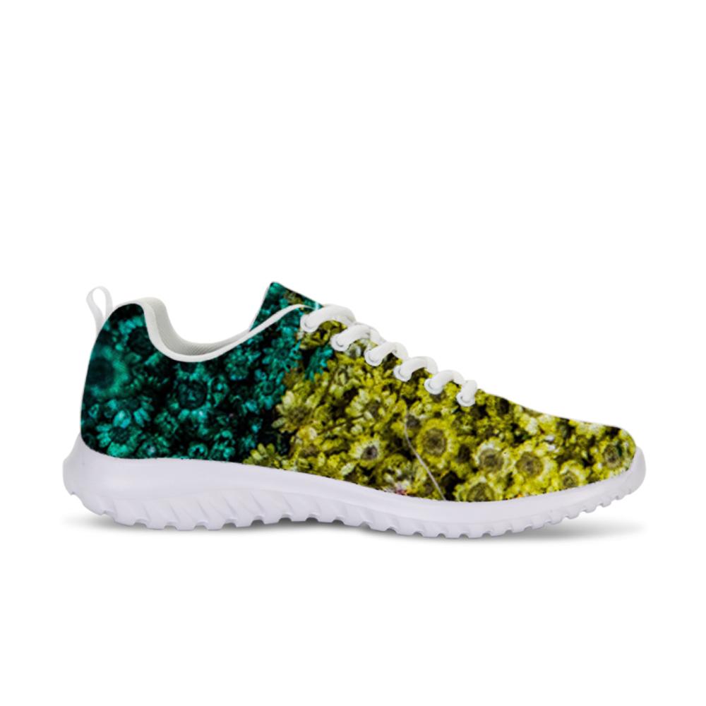 Chaussures Marche Grossiste Femme Meilleurs Les Acheter De RAHwdxH